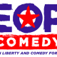 NGL COLLECTIVE AND SUPREME DIGITAL LAUNCH EQUAL OPPORTUNITY COMEDY (EOP COMEDY), OFFERING AUTHENTIC ONE-OF-A-KIND MULTICULTURAL COMEDY ON FACEBOOK WATCH
