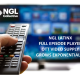 NGL COLLECTIVE GROWS ITS LATINX VIDEO EVERYWHERE OFFERING BY EXPANDINGOVER THE TOP (OTT) INVENTORY