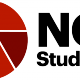 NGL Collective Announces NGL [VIRTUAL] STUDIOS, A Creative Toolbox Specially Designed For #ShelteringInPlace And Beyond