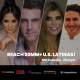 NGL COLLECTIVE LAUNCHES LIFESTYLE PLATFORM FOCUSED ON U.S. LATINAS
