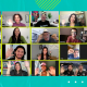 HISPANICIZE VIRTUAL SUMMIT DELIVERED 11,000+ VIRTUAL ATTENDEES, A STAR-STUDDED LINE-UP AND A MESSAGE OF LATINX UNITY & EMPOWERMENT